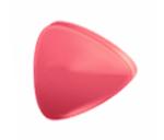 red viagra